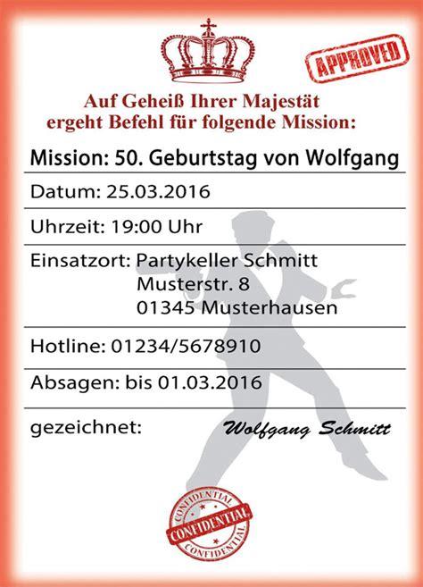 einladung  geburtstag text einladung  geburtstag text bayerisch geburstag