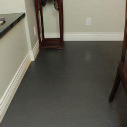cork flooring kent icork floor 90 fotos fu 223 bodenbel 228 ge 1209 central ave s kent wa vereinigte staaten