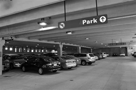 proposal would raise parking costs the commonwealth times