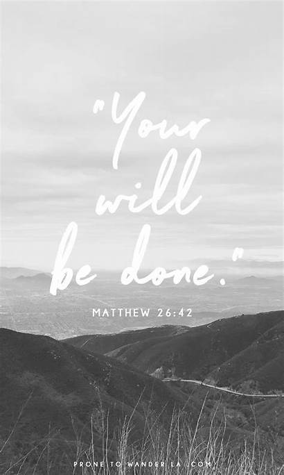 Bible Verse Iphone Phone Verses Quotes Background
