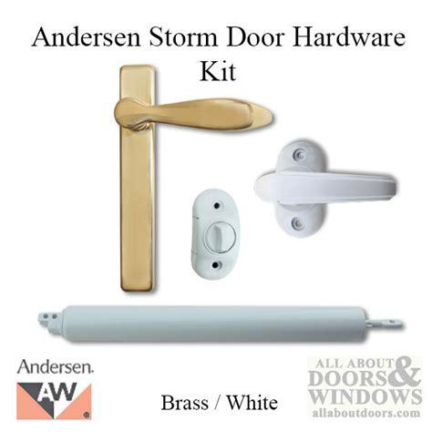 andersen screen door handle emco door handles emco door handle all about doors