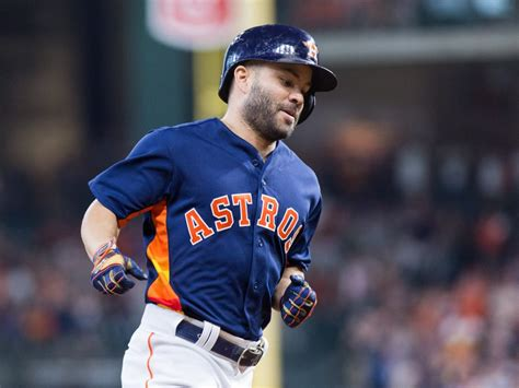 jose altuve   humble astros star