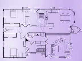 house layouts house layout wip by pettyartist on deviantart