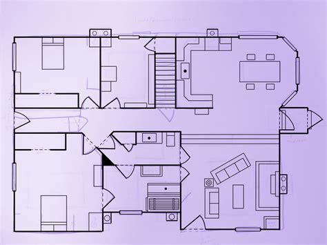 house layout house layout wip by pettyartist on deviantart