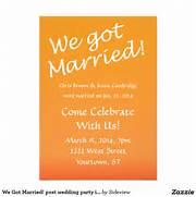 Post Wedding Reception Invitation Wording THERUNTIME COM Post Wedding Reception Invitations I Do 5 X 7 Beach Post Wedding Party Invitation 5 X 7 Invitation Post Wedding Reception Invitation Wording