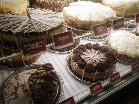 cheesecake factory phone number the cheesecake factory king of prussia 640 w dekalb pke