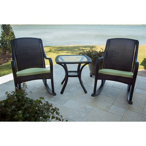 Inexpensive Lawn Furniture by Outdoor Sectional Patio Furniture Canada Inexpensive Sofa