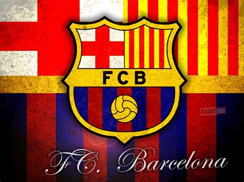 Barcelona Is My Favorite Team I Hope To Visit Spain To Se