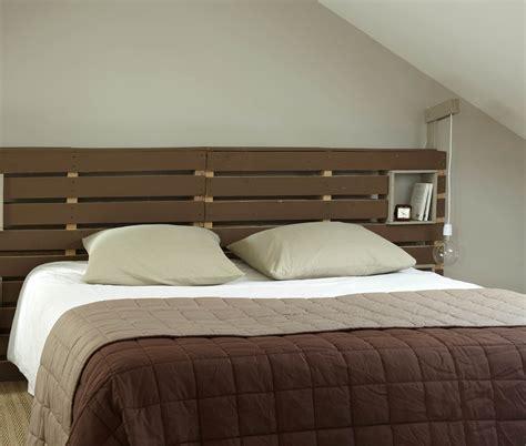comment fixer une cr馘ence de cuisine comment accrocher une tete de lit fixer une t te de lit au mur comment r aliser une