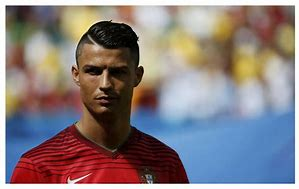 High Quality Images For New Hairstyle Cr Lovewalliphonega - Cr7 hairstyle wallpaper