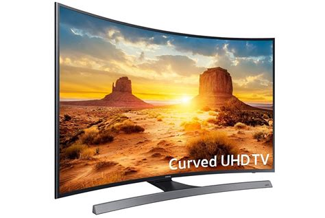 top fernseher 2018 best 4k tv for 2018 top 5 reviewed