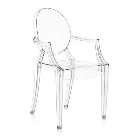 top 20 furniture accessories from philippe starck