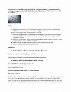professional resume writers dallas tx With professional resume writers dallas texas