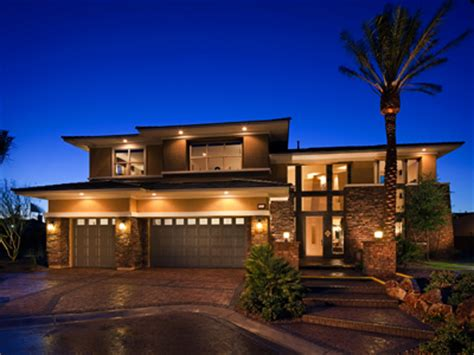 luxury summerlin golf course estate luxury homes for