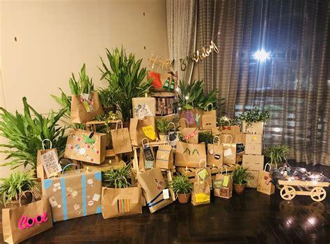 5 out of 5 stars. Raghav 30th birthday   30th birthday, Birthday, Gift wrapping