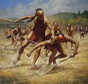 Fun Games Beekman 1802