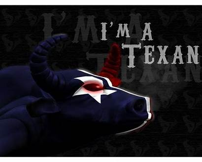 Texans Houston Desktop Nfl Wallpapers Background Football