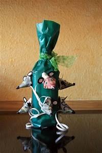 Mehrere Flaschen Als Geschenk Verpacken : geldgeschenke zum geburtstag flaschen geschenk frantasiaaa bastelblog ~ A.2002-acura-tl-radio.info Haus und Dekorationen