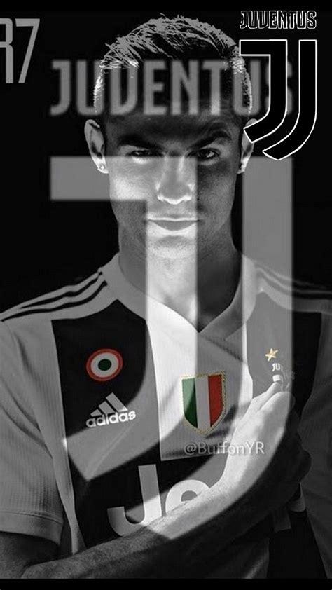 Ronaldo Juventus Wallpapers - Wallpaper Cave