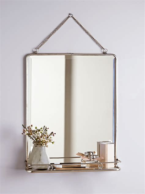 Buy Bathroom Mirrors by Bathroom Mirror Ideas Diy For A Small Bathroom I D Buy