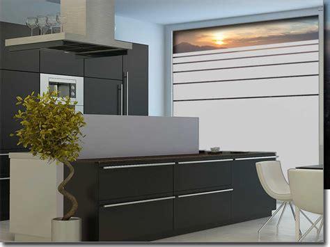 Sichtschutz Folie Fenster Streifen folie f 252 r fenster mit streifen fensterperle de