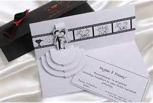 invitation mariage original fairepart mariage pop up http www tour babel faire part mariage carte de mariage d