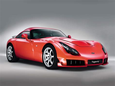 sports cars 2017 tvr now accepts deposits for its new 2017 sports car