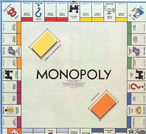 tutoriales ap 243 crifos claves para ganar al monopoly
