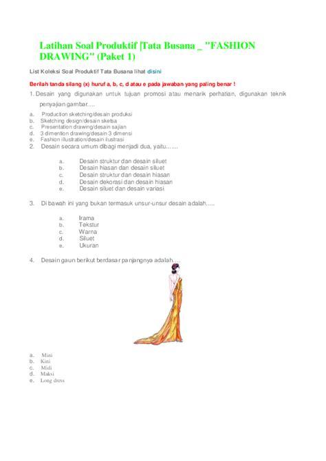 Download soal dan kunci jawaban snmptn 2009 lengkap. Contoh Soal Ukg Bahasa Inggris Smk Dan Kunci Jawaban ...