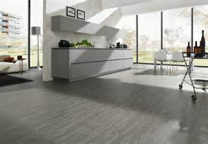 design bodenbelag vinylboden für küche haus design ideen