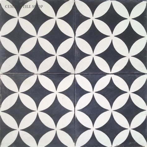 in stock cement tile wall and floor tile ta by