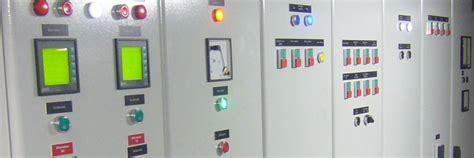 bureau etude electricite bureau d 39 etudes pochon un monde d 39 électronique marine