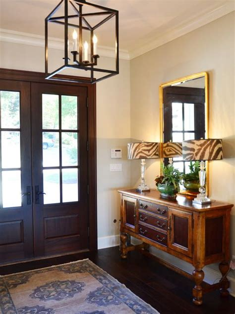 small entryway lighting ideas best entryway lighting design ideas remodel pictures houzz