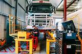 199mazda B220b2600i Truck Service Repair Shop Workshop Set Factory X 1991 Mazda B220b260service Repair 1991 Mazda B220b260wiring Diagram Ma