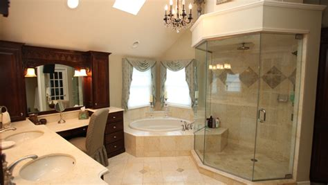 bathroom remodel ideas chicago suburbs home remodelers reliable home improvement
