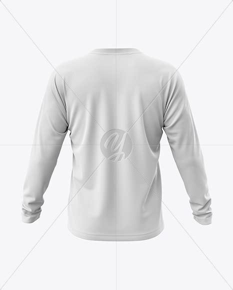 Create iphone mockups in seconds. Men's Raglan Long Sleeve T-Shirt Mockup in Apparel Mockups ...