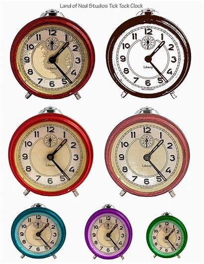 Fairy Graphics Clocks Alarm Clock Gemt