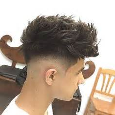 stylish haircuts let s talk about a pretty bird and a busy bee hair cuts 9908