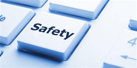 Aborsi Murah Jawa Tengah Cegah Bug Berbahaya Google Beri Nexus Update Keamanan