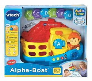 best alphabet learning toys toys model ideas With best toys for learning letters