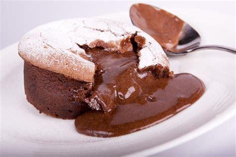 italien dessert 28 images tiramisu ang sarap fresh