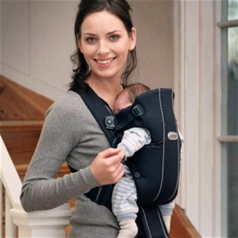 top parents fr en vadrouille b 233 b 233 se laisse porter avec oclio b 233 b 233 sant 233 et vie pratique