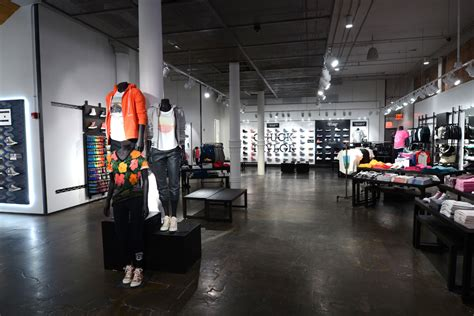 converse opens  expanded soho storefront