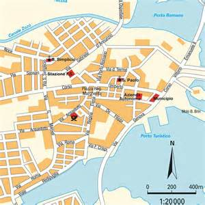 design hotel sardinien map olbia sardegna italy maps and directions at map