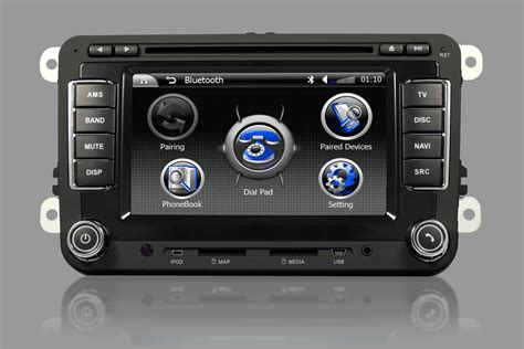 dvd player auto test which type of in car dvd players should i choose