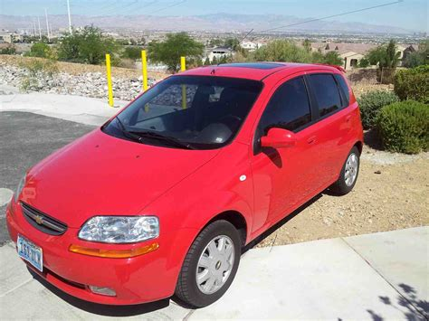free service manuals online 2005 chevrolet aveo seat position control 2004 2010 chevrolet aveo workshop repair service manual 8 275 pages printable bookmarked