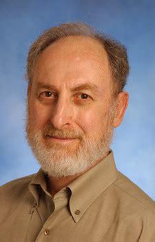 alvin  goldman author  simulating minds