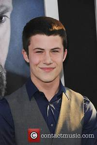 Dylan Minnette | News, Photos and Videos | Contactmusic.com