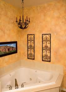 bathroom paint ideas minneapolis painters - Bathroom Faux Paint Ideas