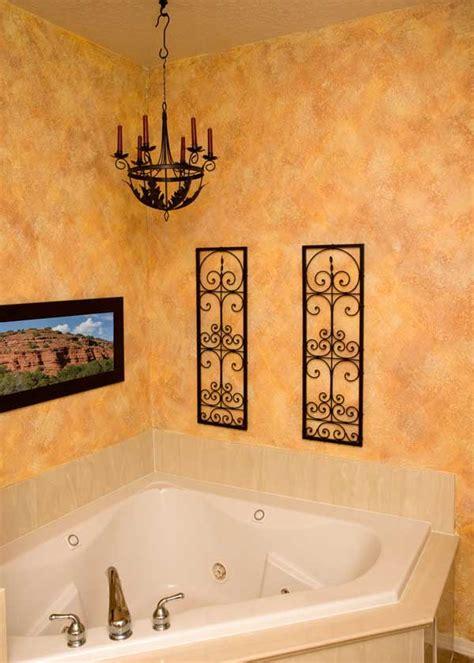 paint ideas bathroom bathroom paint ideas minneapolis painters